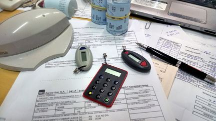 accounting_firm_fort_lauderdale